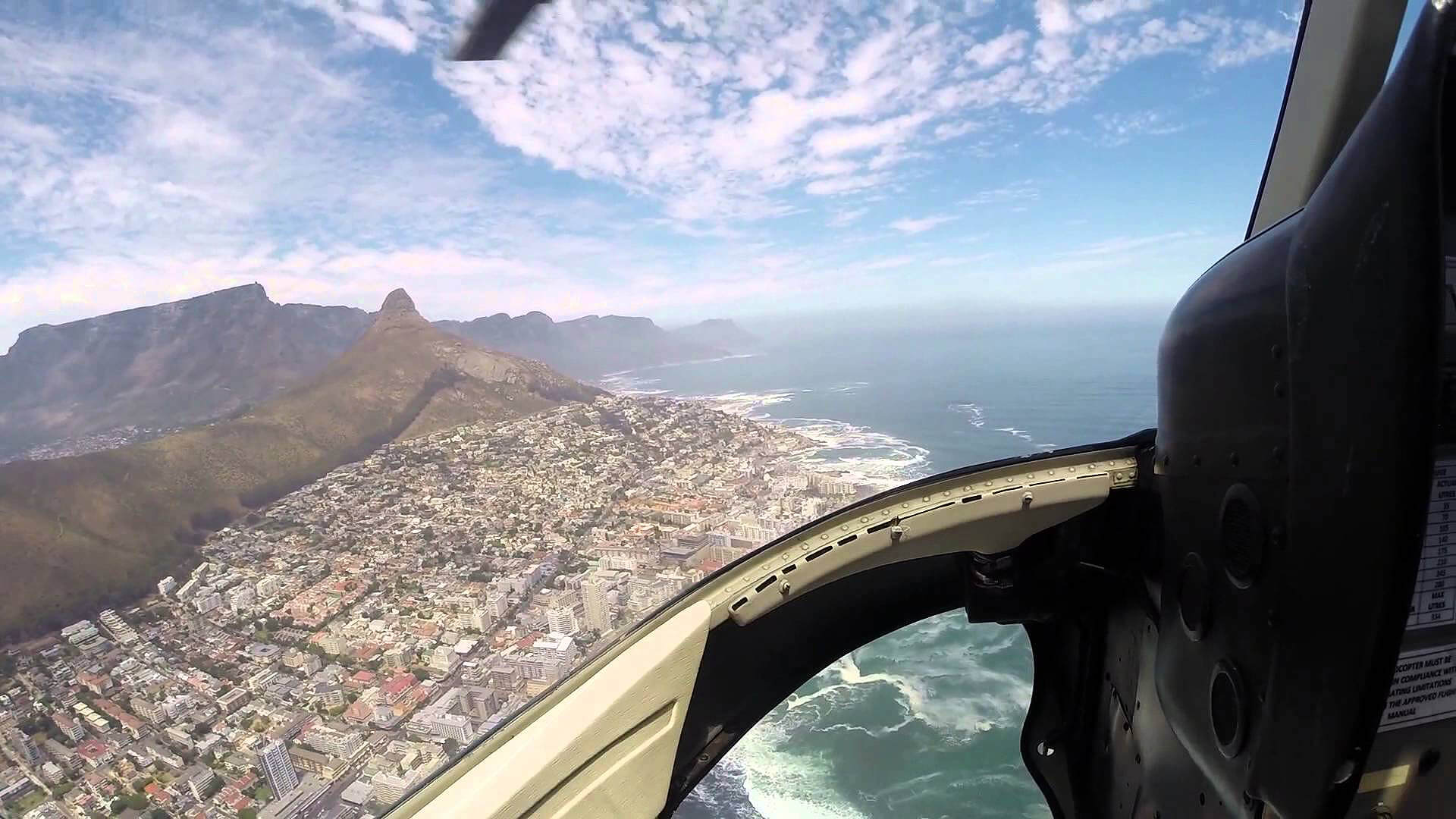 cape-town-helicopter-2