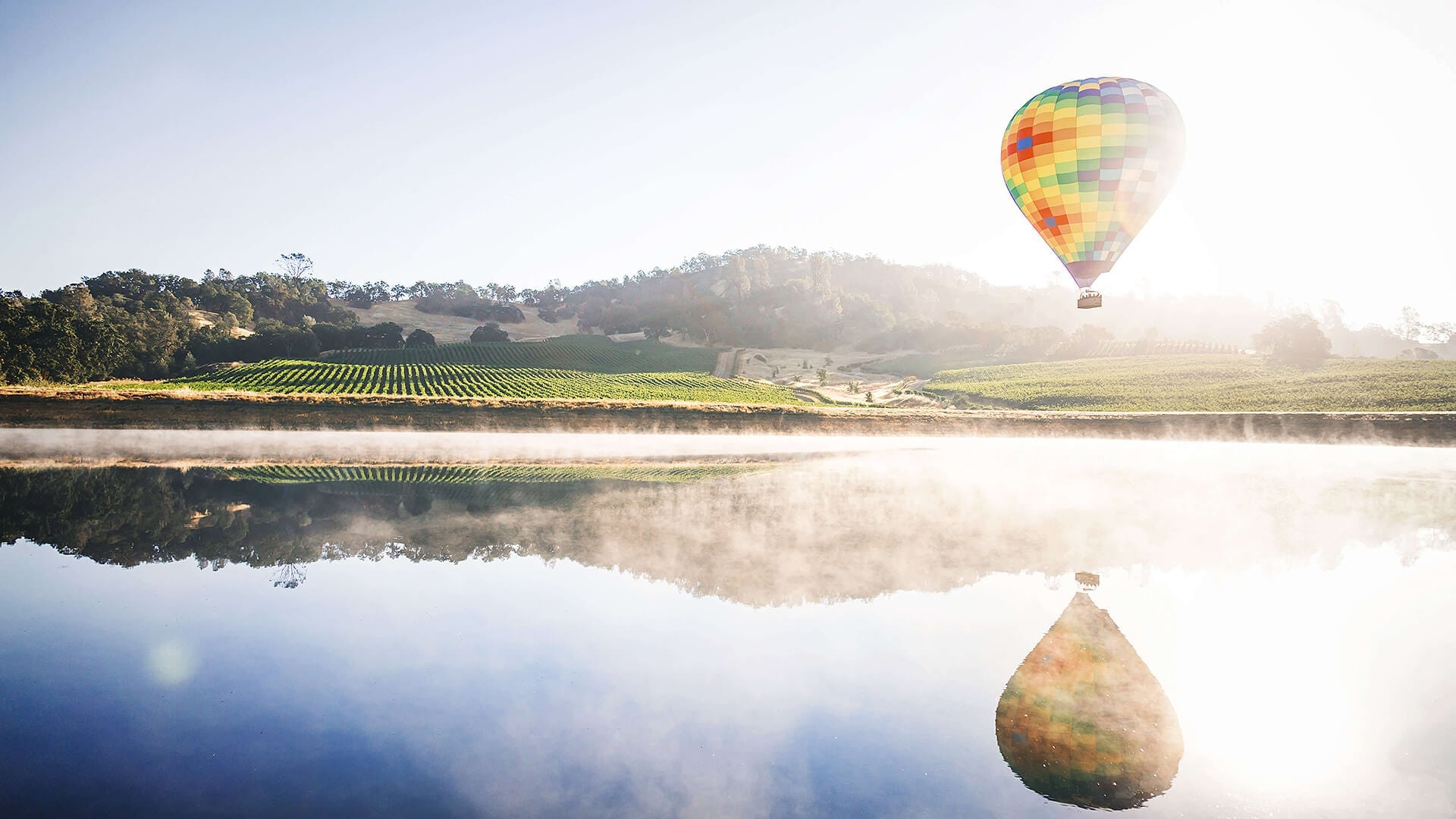 cape-winelands-hotairbaloon-3