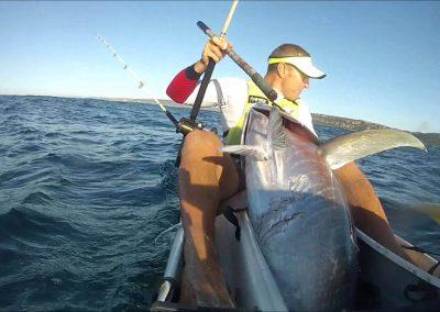 durban-fishing-2