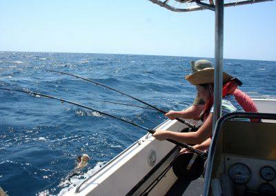 durban-fishing-3