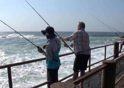 durban-fishing-4