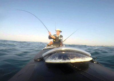 durban-fishing-5