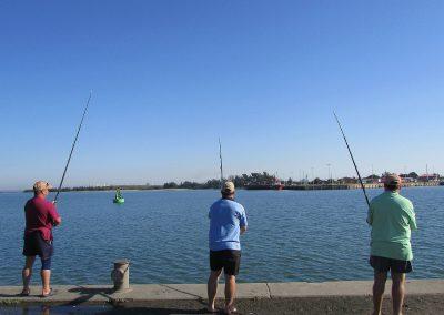 durban-fishing-7