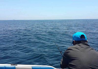 durban-fishing-8