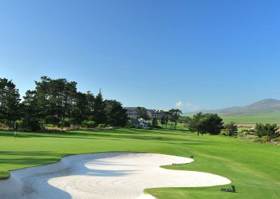 hermanus-golf-1