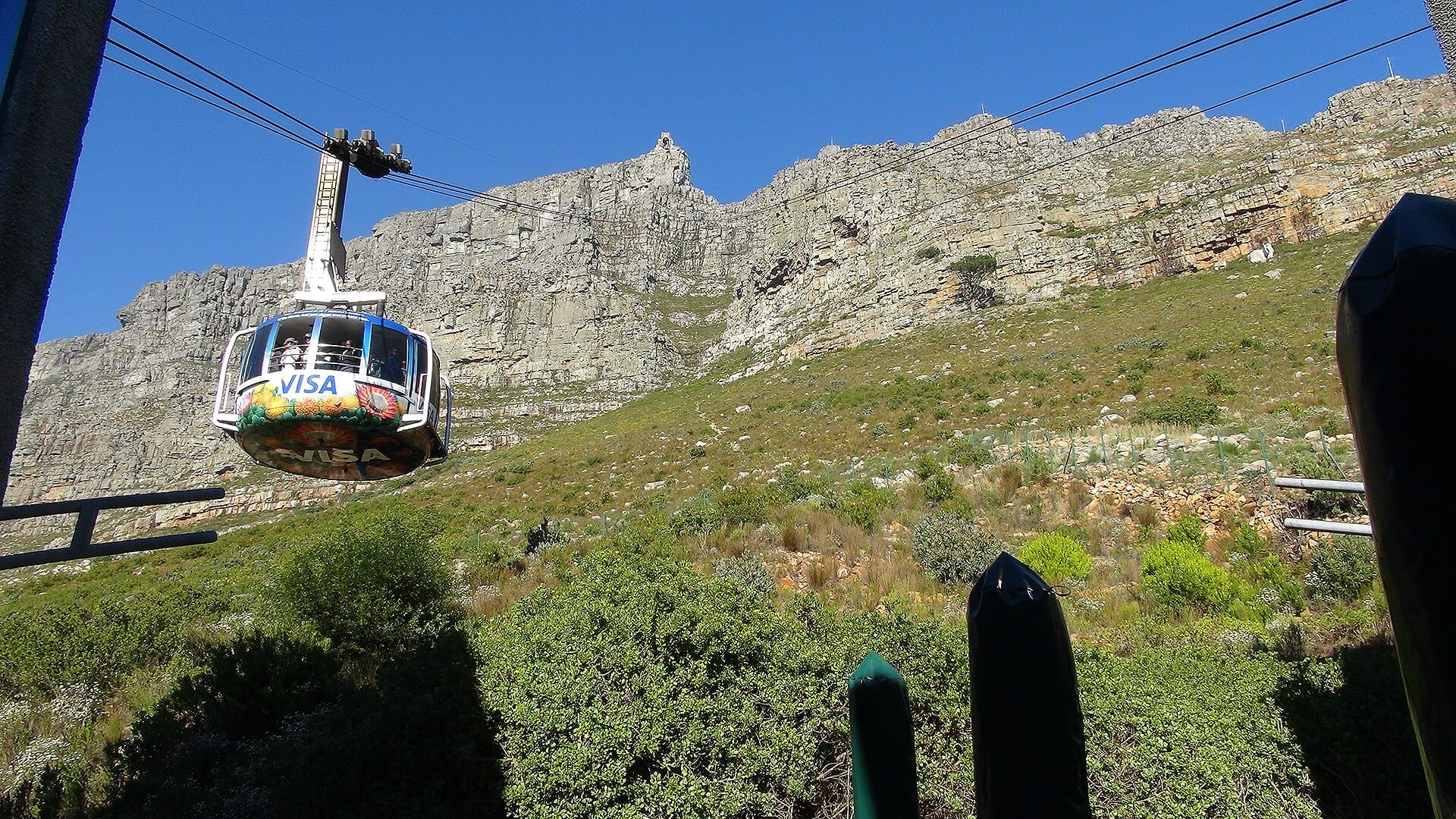 table-mountain-2