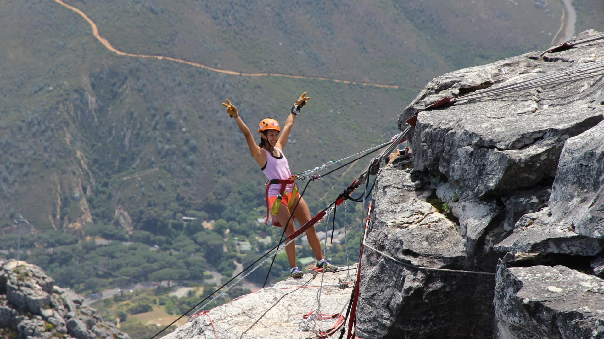 table-mountain-abseil-6