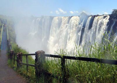 zimbabwe-6