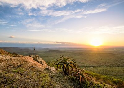 swaziland-4